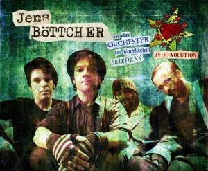 Böttcher&Orchester-flyer-jpg
